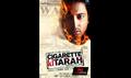 Picture 3 from the Hindi movie Cigarette Ki Tarah