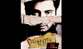 Picture 1 from the Hindi movie Cigarette Ki Tarah