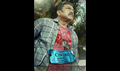 Picture 17 from the Malayalam movie Cinema Company