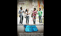 Picture 16 from the Malayalam movie Cinema Company