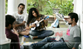 Picture 11 from the Malayalam movie Cinema Company