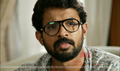 Picture 8 from the Malayalam movie Cinema Company