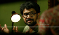 Picture 3 from the Malayalam movie Cinema Company