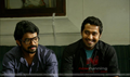 Picture 1 from the Malayalam movie Cinema Company