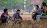 Cinema Company Video