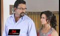Picture 23 from the Malayalam movie Climax