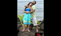 Picture 18 from the Malayalam movie Climax