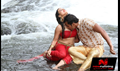 Picture 16 from the Malayalam movie Climax