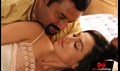 Picture 14 from the Malayalam movie Climax