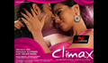 Picture 12 from the Malayalam movie Climax