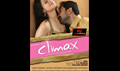 Picture 11 from the Malayalam movie Climax