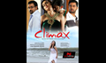 Picture 10 from the Malayalam movie Climax