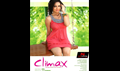 Picture 9 from the Malayalam movie Climax