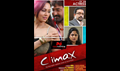 Picture 7 from the Malayalam movie Climax