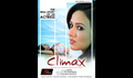 Picture 1 from the Malayalam movie Climax