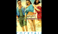 Picture 3 from the Hindi movie Cocktail