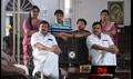 Picture 48 from the Malayalam movie Da Thadiya