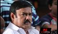 Picture 47 from the Malayalam movie Da Thadiya