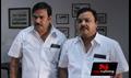Picture 43 from the Malayalam movie Da Thadiya