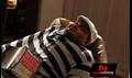 Picture 41 from the Malayalam movie Da Thadiya
