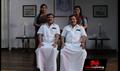 Picture 32 from the Malayalam movie Da Thadiya