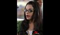Picture 29 from the Malayalam movie Da Thadiya