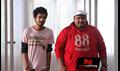 Picture 28 from the Malayalam movie Da Thadiya