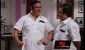 Picture 26 from the Malayalam movie Da Thadiya