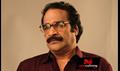Picture 25 from the Malayalam movie Da Thadiya