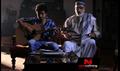 Picture 20 from the Malayalam movie Da Thadiya