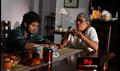 Picture 16 from the Malayalam movie Da Thadiya
