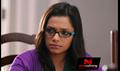 Picture 12 from the Malayalam movie Da Thadiya