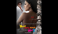 Picture 15 from the Hindi movie Daal Mein Kuch Kaala Hai!