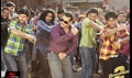 Picture 47 from the Hindi movie Dabangg 2