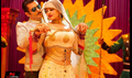 Picture 46 from the Hindi movie Dabangg 2