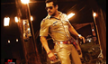 Picture 45 from the Hindi movie Dabangg 2