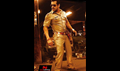 Picture 44 from the Hindi movie Dabangg 2