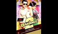 Picture 43 from the Hindi movie Dabangg 2