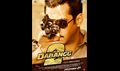 Picture 42 from the Hindi movie Dabangg 2