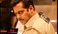 Picture 38 from the Hindi movie Dabangg 2