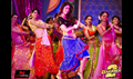 Picture 33 from the Hindi movie Dabangg 2