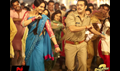 Picture 32 from the Hindi movie Dabangg 2