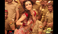 Picture 31 from the Hindi movie Dabangg 2