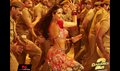 Picture 30 from the Hindi movie Dabangg 2