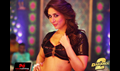Picture 28 from the Hindi movie Dabangg 2