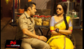 Picture 25 from the Hindi movie Dabangg 2