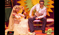 Picture 24 from the Hindi movie Dabangg 2