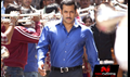 Picture 23 from the Hindi movie Dabangg 2