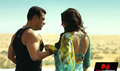 Picture 20 from the Hindi movie Dabangg 2