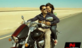 Picture 19 from the Hindi movie Dabangg 2